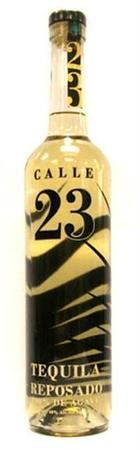 Calle 23 Tequila Reposado-Wine Chateau