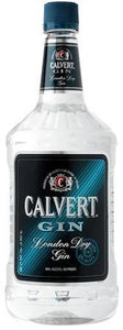 Calvert Gin London Dry-Wine Chateau