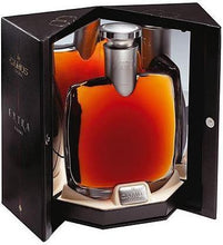 Load image into Gallery viewer, Camus Cognac Extra Elegance-Wine Chateau