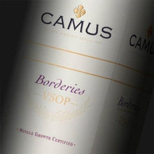 Load image into Gallery viewer, Camus Cognac VSOP Borderies-Wine Chateau