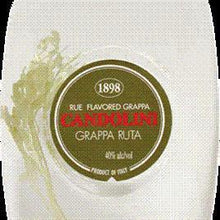 Load image into Gallery viewer, Candolini Grappa Ruta-Wine Chateau