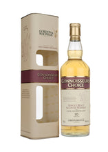 Load image into Gallery viewer, G & M Caol Ila 10Yr Old