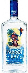 Captain Morgan Parrot Bay Rum Coconut-Wine Chateau