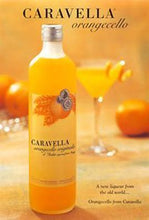 Load image into Gallery viewer, Caravella Orangecello-Wine Chateau