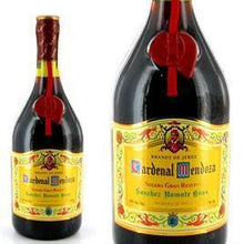 Load image into Gallery viewer, Cardenal Mendoza Brandy de Jerez Clasico-Wine Chateau