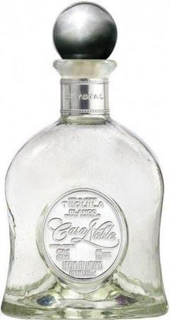 Casa Noble Tequila Crystal-Wine Chateau