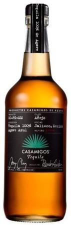 Casamigos Tequila Anejo-Wine Chateau