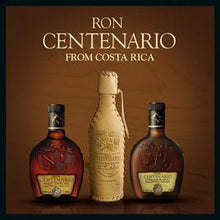 Load image into Gallery viewer, Centenario Ron Rum Anejo Especial 7 Year-Wine Chateau