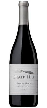 Chalk Hill Pinot Noir Sonoma Coast 2014-Wine Chateau