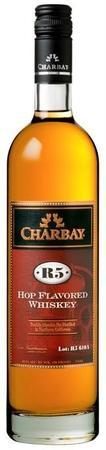 Charbay Whiskey Hop Flavored R5-Wine Chateau