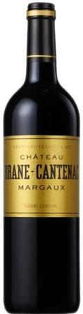 Chateau Brane-Cantenac Margaux 2010-Wine Chateau
