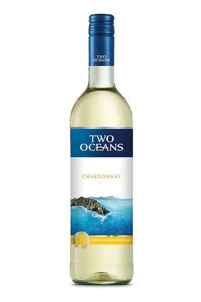 Two Oceans Chardonnay 2019