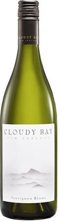 Cloudy Bay Sauvignon Blanc 2016-Wine Chateau