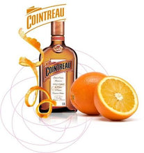 Load image into Gallery viewer, Cointreau Liqueur-Wine Chateau