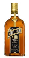 Load image into Gallery viewer, Cointreau Liqueur Noir-Wine Chateau