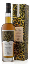 Load image into Gallery viewer, Compass Box Scotch Spice Tree-Wine Chateau