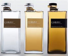 Load image into Gallery viewer, Corzo Tequila Anejo-Wine Chateau
