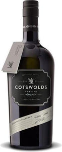 Cotswolds Gin Dry-Wine Chateau