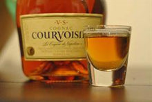 Load image into Gallery viewer, Courvoisier Cognac VS-Wine Chateau