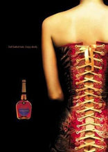 Load image into Gallery viewer, Courvoisier Cognac VSOP-Wine Chateau
