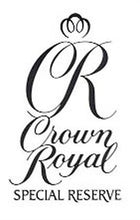 Load image into Gallery viewer, Crown Royal Canadian Whisky Reserve-Wine Chateau