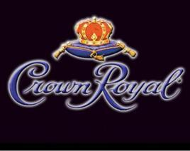 Crown Royal Canadian Whisky Reserve-Wine Chateau