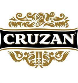 Cruzan Rum Black Cherry-Wine Chateau