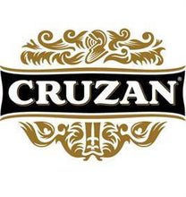 Load image into Gallery viewer, Cruzan Rum Black Strap-Wine Chateau
