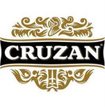 Cruzan Rum Strawberry