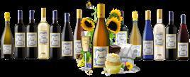 Cupcake Vineyards Moscato d'Asti-Wine Chateau