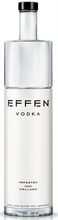 Load image into Gallery viewer, Effen Vodka