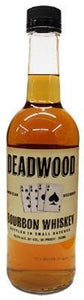 Deadwood Bourbon-Wine Chateau