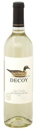 Decoy Sauvignon Blanc 2013-Wine Chateau