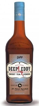 Deep Eddy Vodka Sweet Tea-Wine Chateau