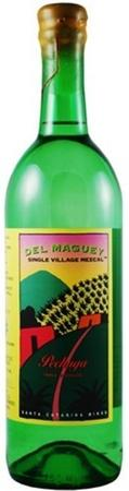 del Maguey Mezcal Madrecuixe Single Village-Wine Chateau