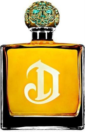 Deleon Tequila Extra Anejo-Wine Chateau