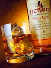 Load image into Gallery viewer, Dewar's Scotch White Label-Wine Chateau