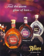 Load image into Gallery viewer, di Amore Liqueur Amaretto-Wine Chateau