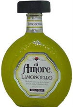 Load image into Gallery viewer, di Amore Liqueur Limoncello-Wine Chateau