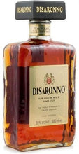 Load image into Gallery viewer, Disaronno Liqueur-Wine Chateau
