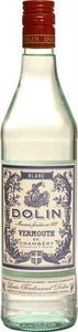 Dolin Vermouth de Chambery Blanc-Wine Chateau