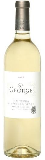 Domaine Saint George White Zinfandel
