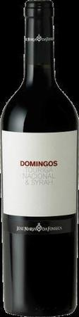 Domini Domini Domingos 2009-Wine Chateau