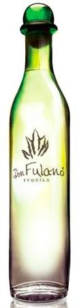 Don Fulano Tequila Blanco-Wine Chateau