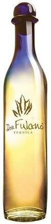 Don Fulano Tequila Reposado-Wine Chateau