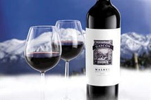 Load image into Gallery viewer, Don Miguel Gascon Malbec-Wine Chateau