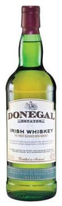 Donegal Estates Irish Whiskey-Wine Chateau