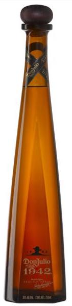 Don Julio Tequila Anejo 1942 (BACK ORDERED)