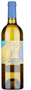 Donnafugata Anthilia 2015-Wine Chateau