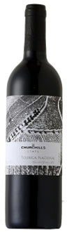 Churchill's Estates Touriga Nacional 2013